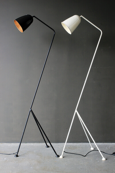 3_LEGGED_FLOOR_LAMP_LOWRES