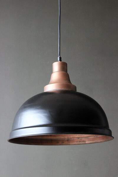 black_copper_ceiling_light_interior_lowres (1)