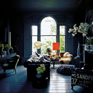 #RSGCREATIVE: DISCOVERING YOUR INTERIOR STYLE: EARTHY, MINIMALIST OR GLAM?