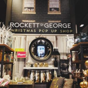 #RSGCOLLECTIONS: VISIT OUR POP-UP GIFT SHOP
