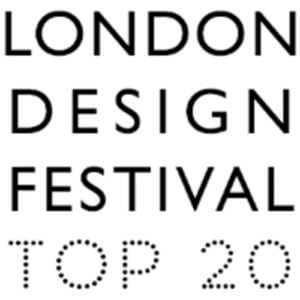 #RSGLOVES: OUR FAVOURITE THINGS TO SEE AND DO AT THIS YEARS LONDON DESIGN FESTIVAL