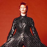 HEROES | HOW BOWIE INSPIRED US
