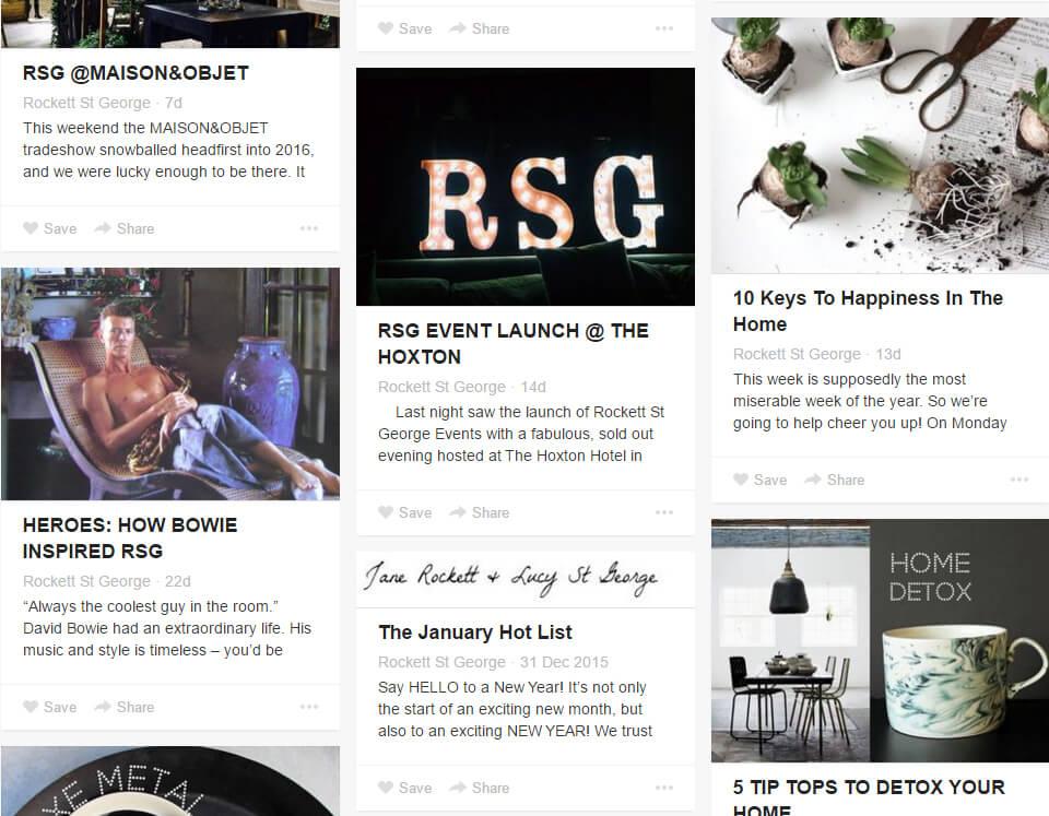 blog_lovin_screenshot.jpg
