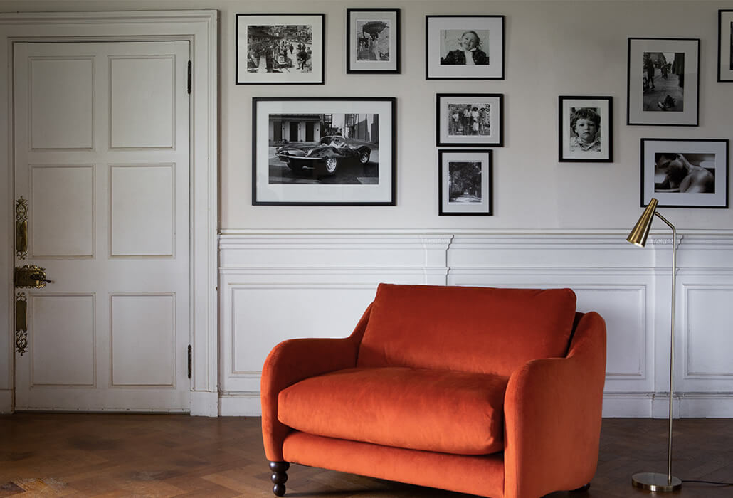 gallery-wall-armchair