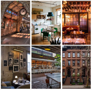 #RSGTRAVEL TIPS: NEW YORK PART 1