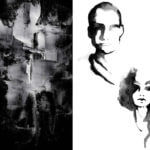NEW COLLECTION | MONOCHROME ART