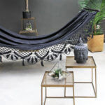 HOW TO STYLE YOUR SUN ROOM