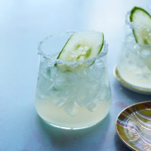 #RSGBOOZY: OUR TOP 5 SUMMER COCKTAILS