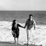 #RSGLOVES: 10 THINGS YOU DIDN'T KNOW ABOUT CHARLES & RAY EAMES