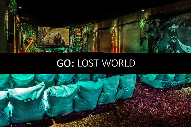 go-lost-world