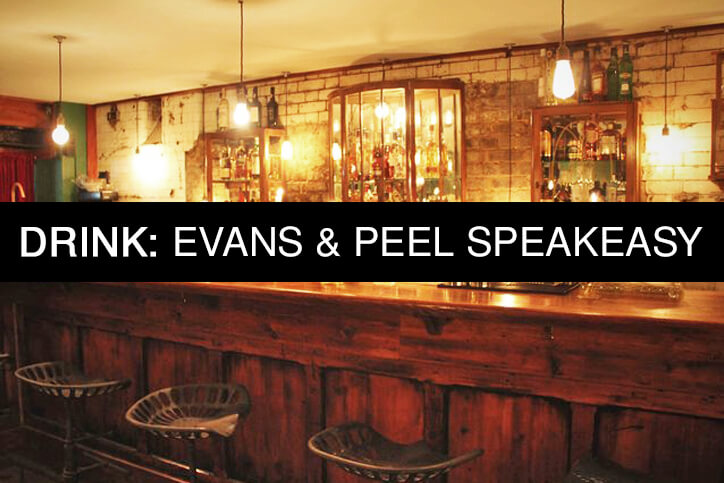 drink-evans-and-peel