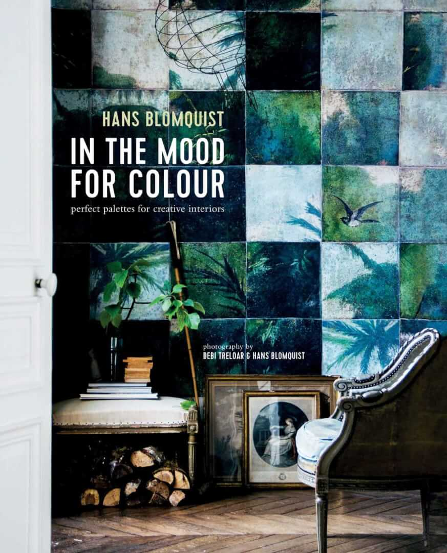 in-the-mood-for-colour-9781849757553_hr
