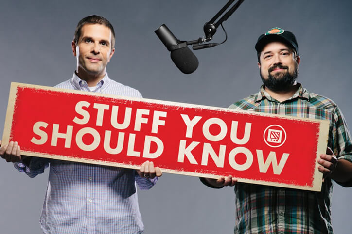 stuff-you-should-know-podcast
