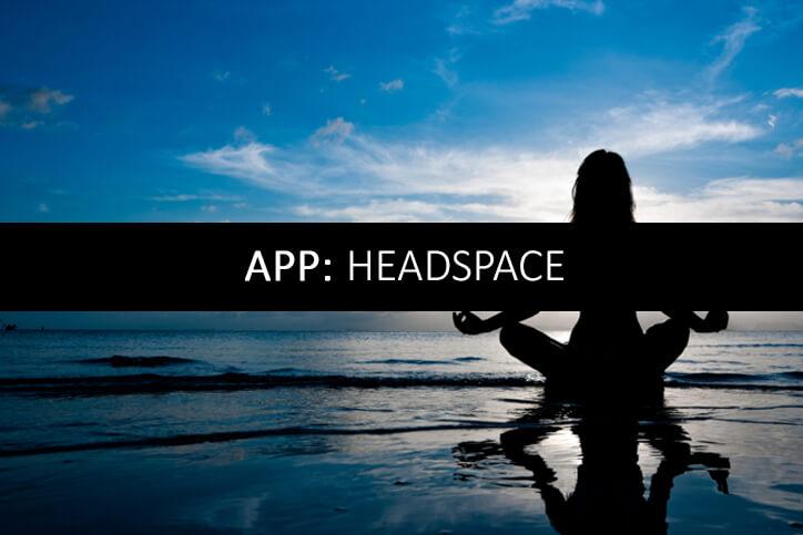 app-headspace
