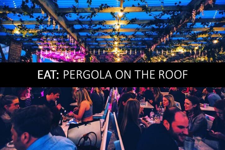 eat-pergola-on-the-roof