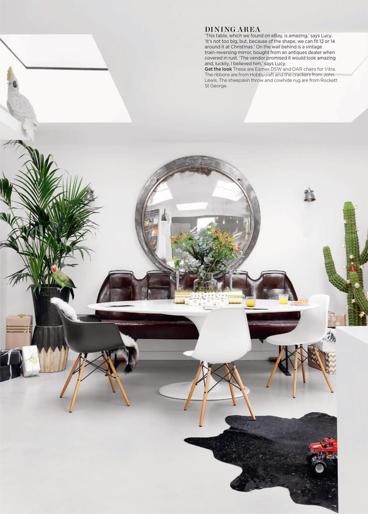 house_lucystgeorge_dining_web
