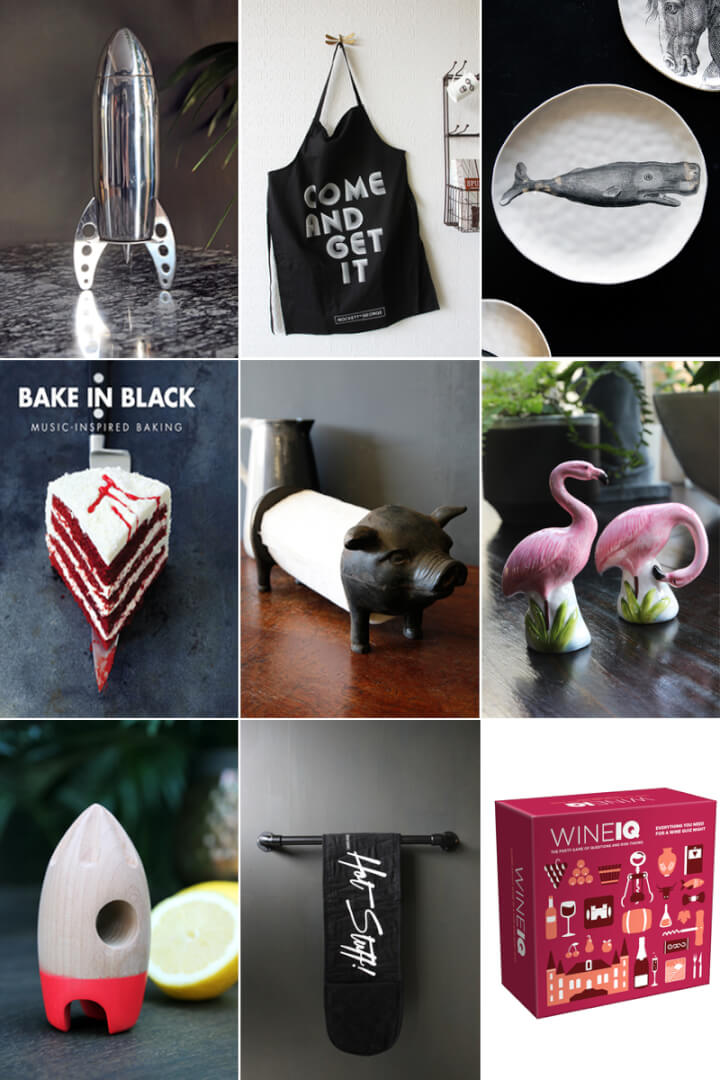 rockett-st-george-gift-guide-template_foodie-gifts