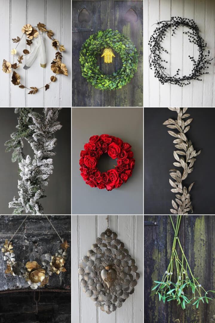 rockett-st-george-wreaths