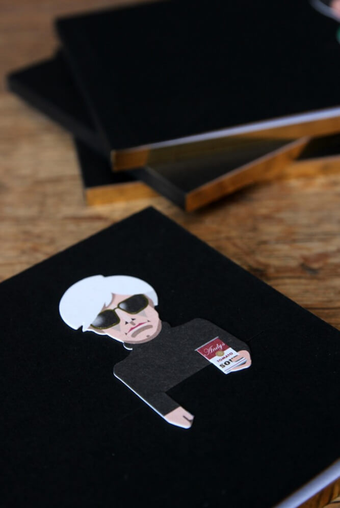 rockettstgeorge_andywarhol_mini_sketchbook