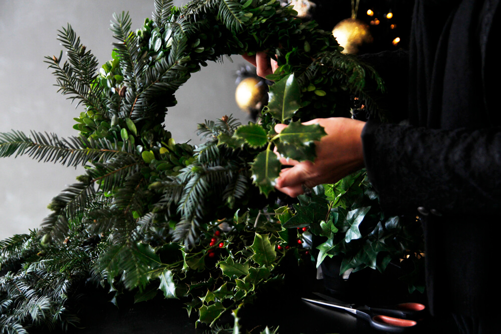 rsg_wreath_table_display_12_lowres