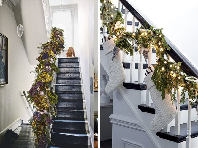 stairs-advent-inspo_pinterest