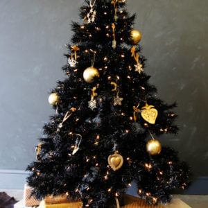 #RSGCREATIVE: TOP TIPS FOR DECORATING AT CHRISTMAS