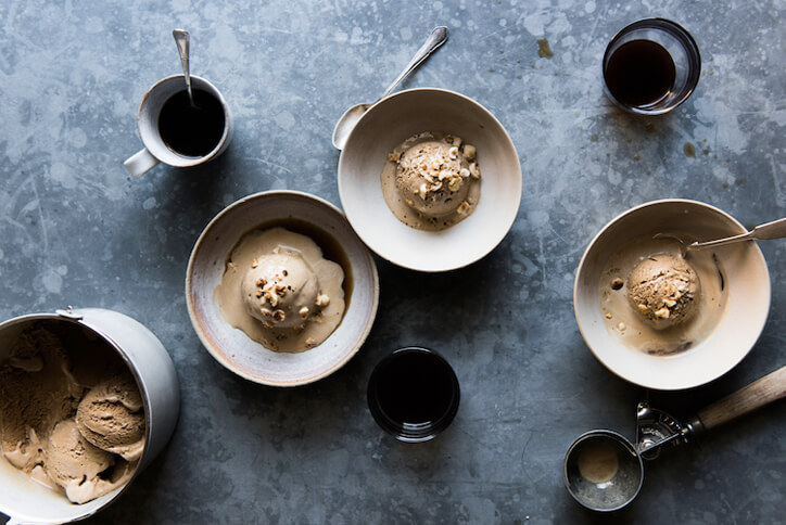 coffee-ice-cream_anna-barnett