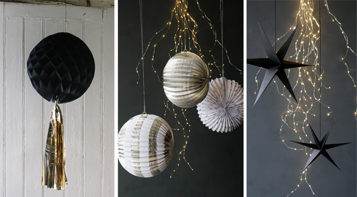 nye-party-blog-decorations