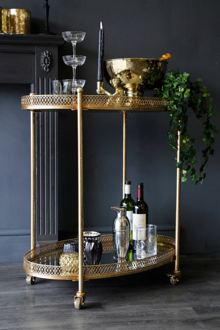 nye-party-blog-drinks-trolley