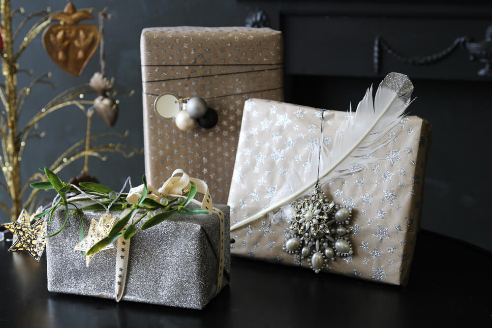 rockettstgeorge_gift_wrapping_18_lowres