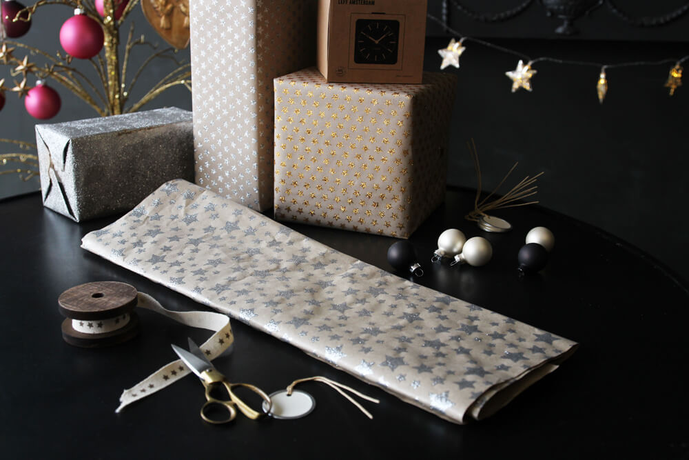 rockettstgeorge_gift_wrapping_2_lowres