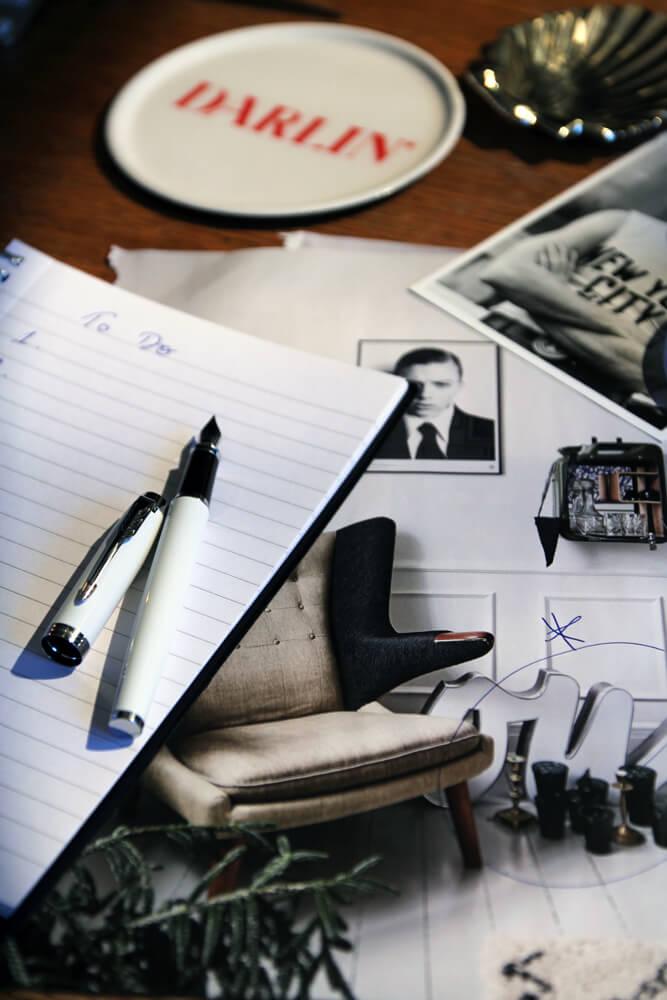 rockettstgeorge_parker_pen_desk_lowres