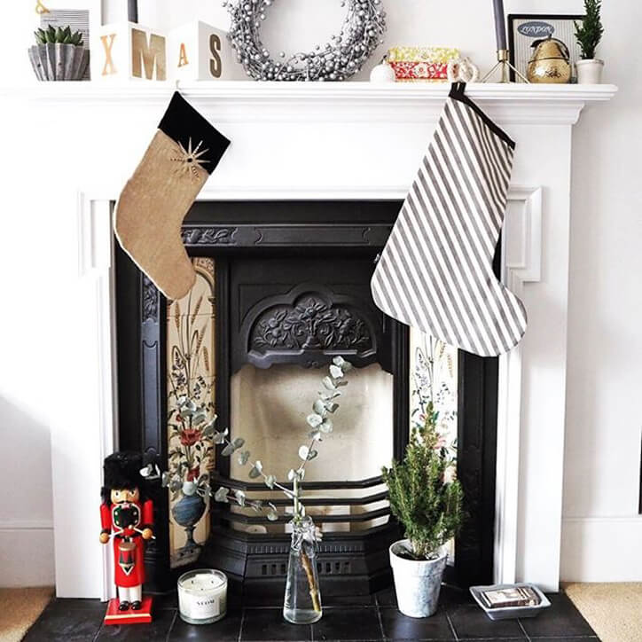 the-frugality-fireplace