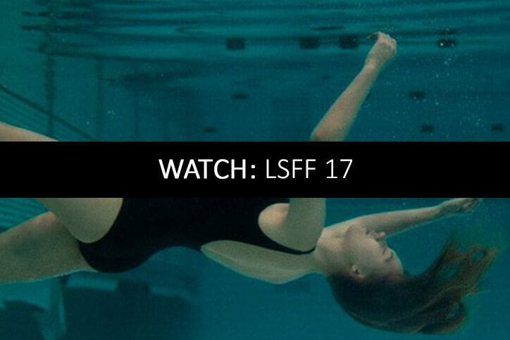 watch-lsff