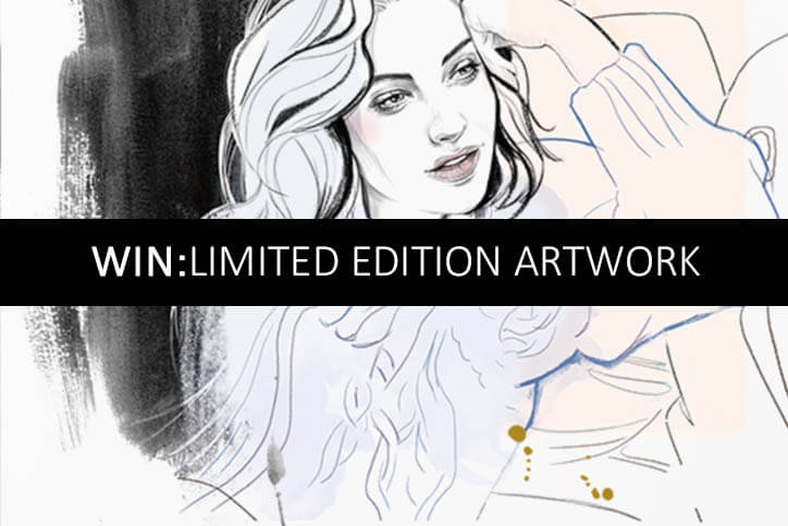 win-limited-edition-art