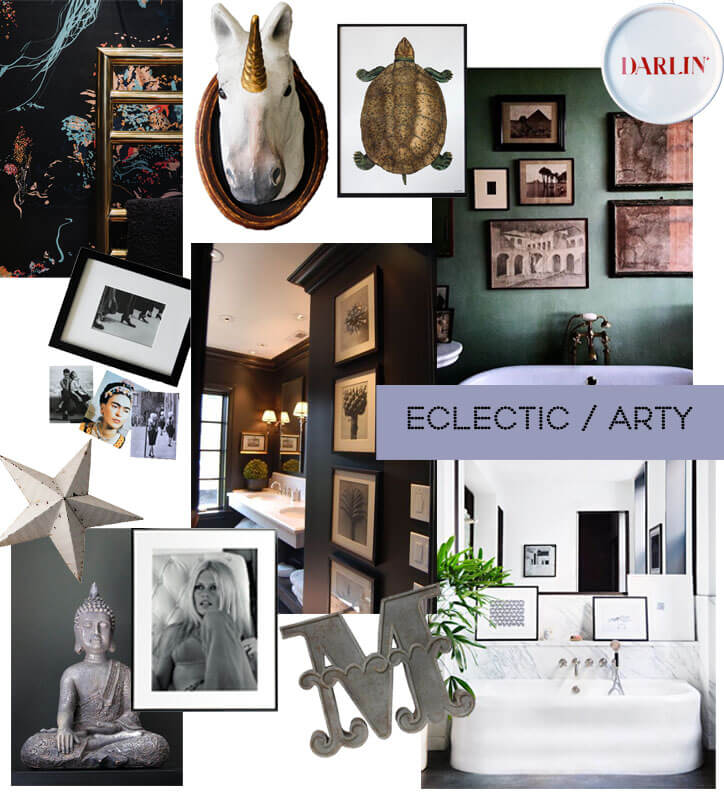 eclectic-arty-bathrooms