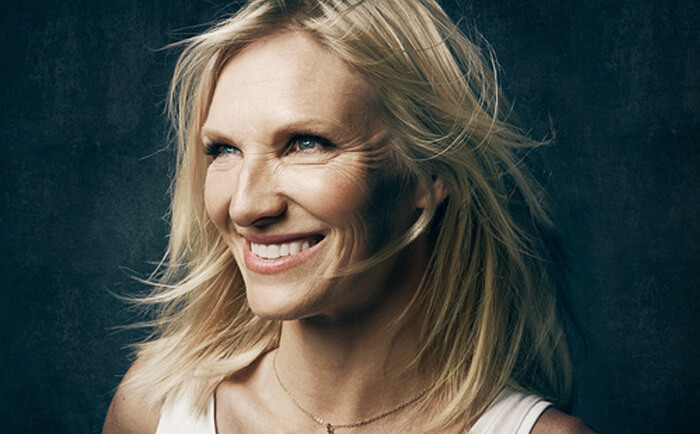 jo-whiley_1