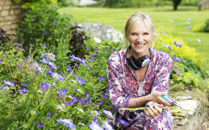 jo-whiley_housebeautiful