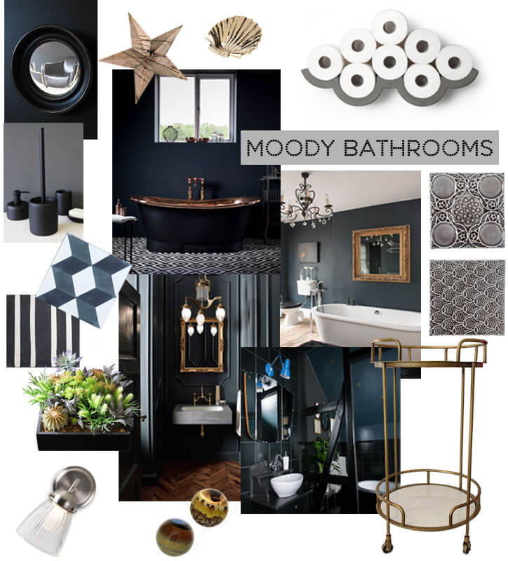 moody-bathroom-moodboard