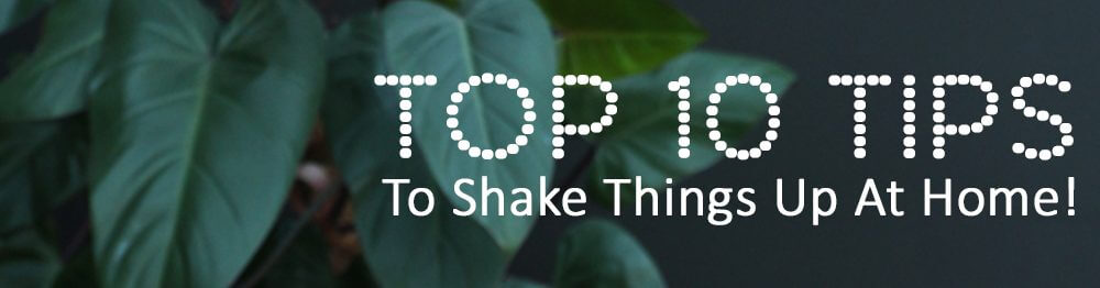 shake-things-up-at-home-feature-image