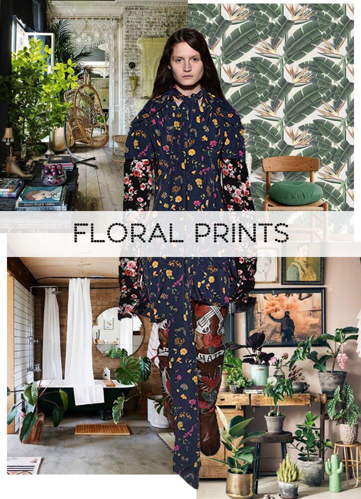 floral-prints-main-image