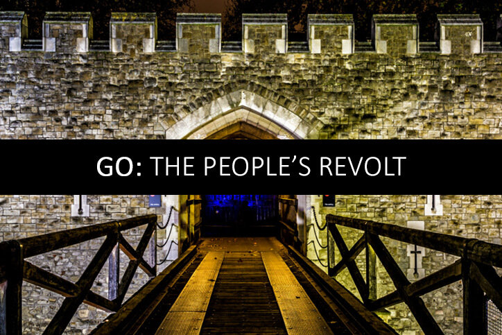 go-the-peoples-revolt