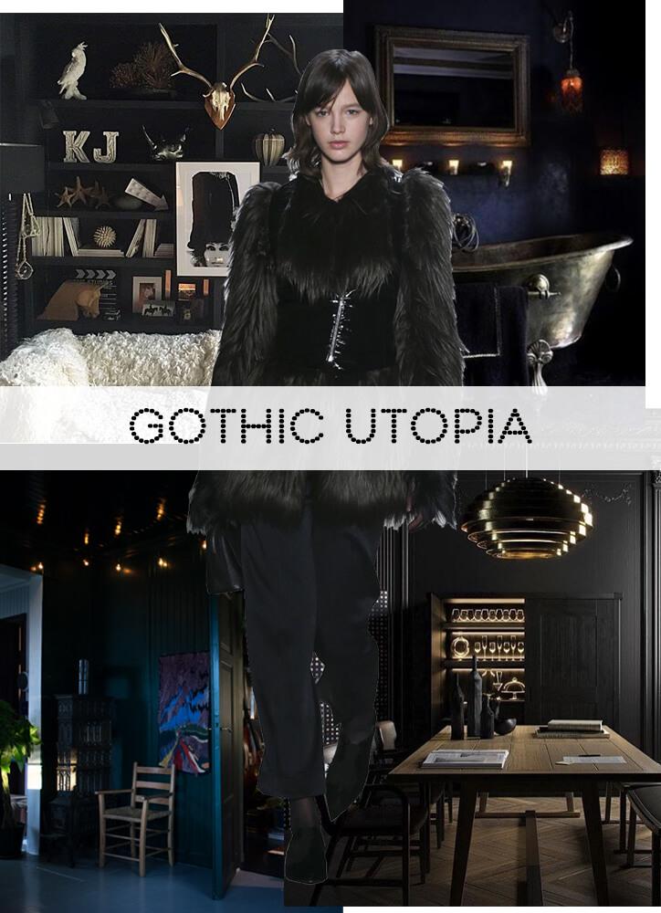 gothic-utopia-main-image