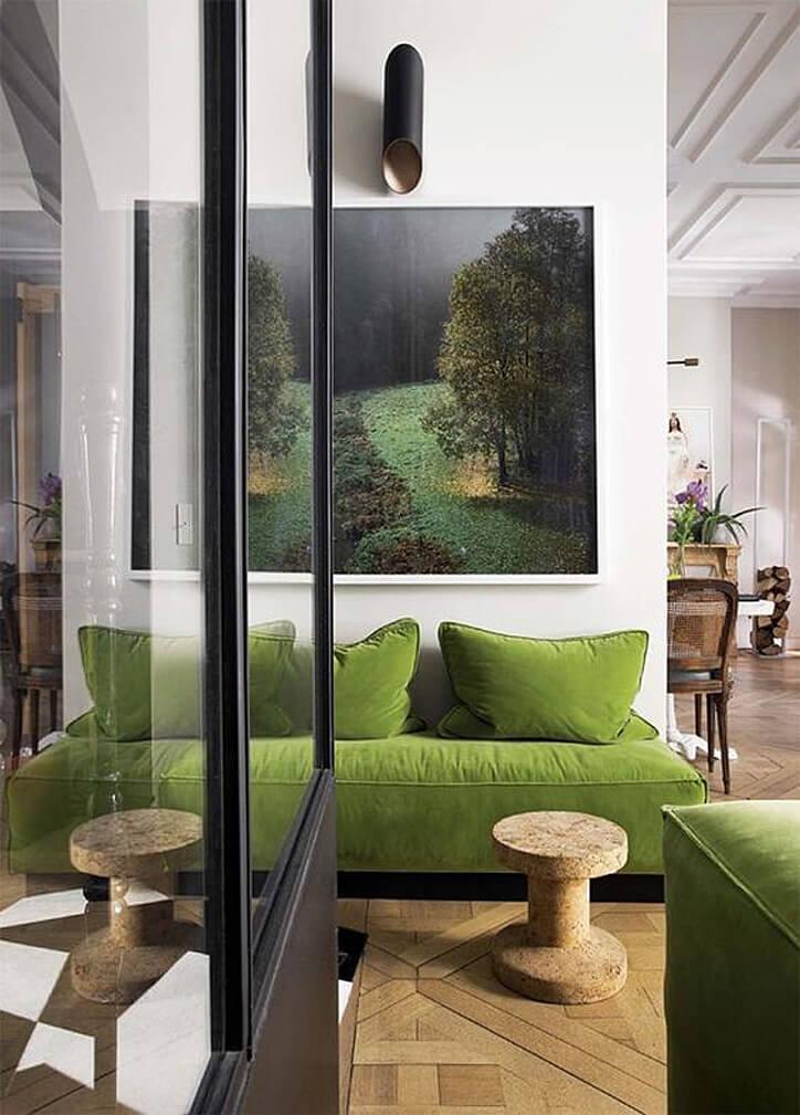 green-interiors-blog