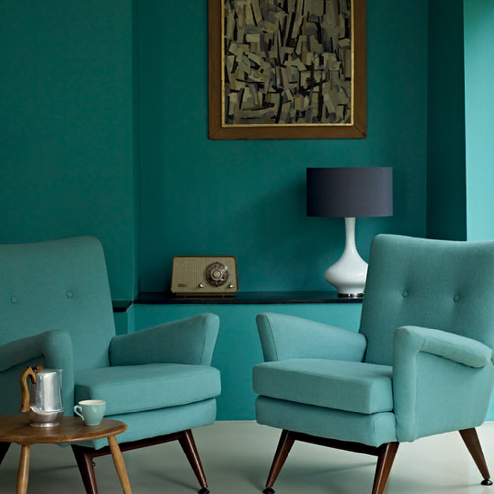 #RSGCREATIVE: 5 WAYS TO WORK THE PANTONE COLOUR OF THE YEAR INTO YOUR DECOR