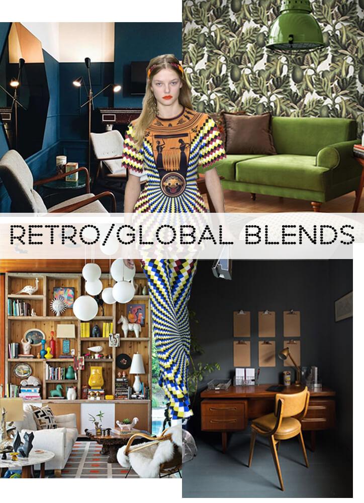 retro-blends-main-image