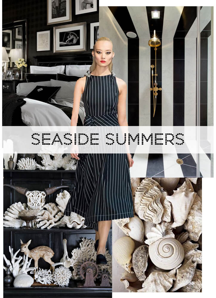 seaside-summers-main-image