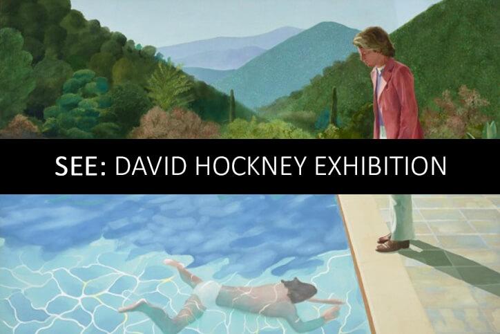 see-david-hockney