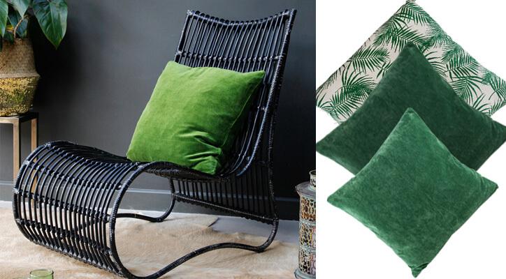 soft-furnishings-greenery