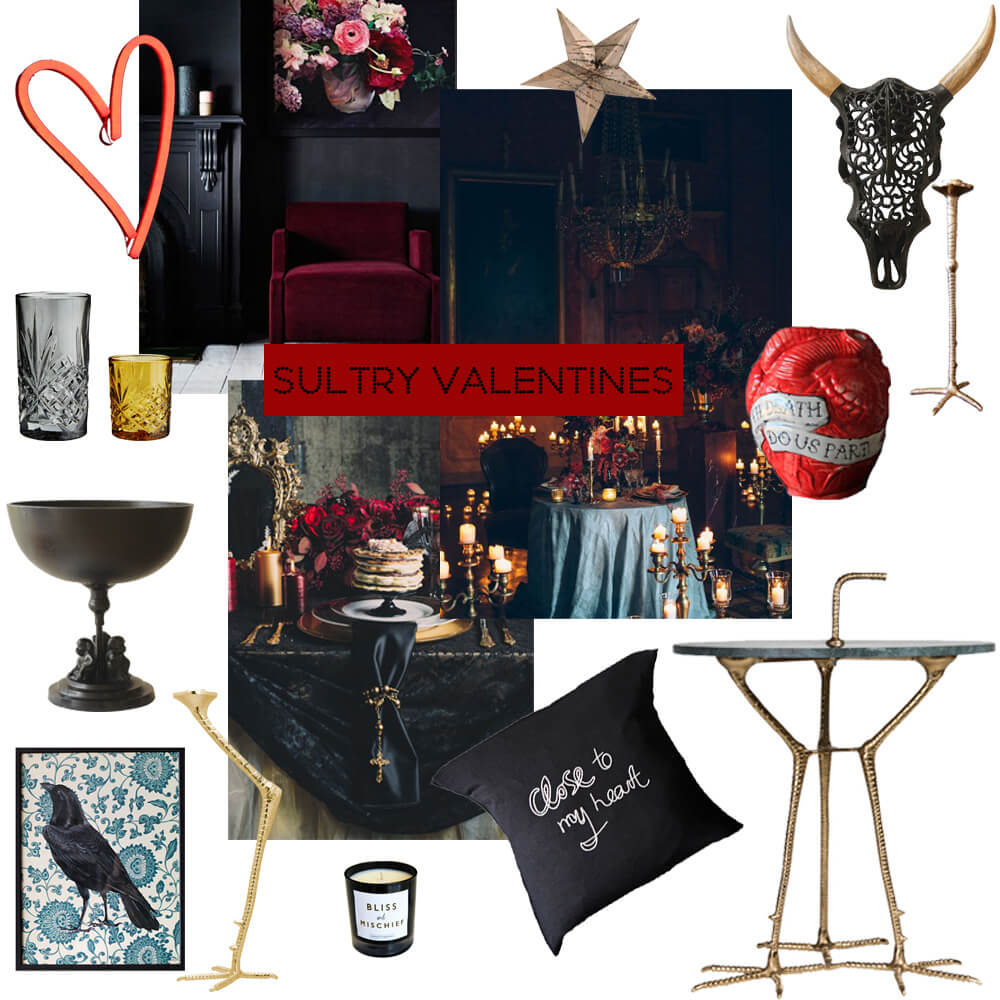 sultry-valentines-blog